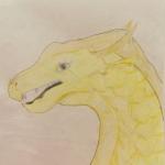 TheUltraFamine's avatar