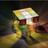 RubikJohn's avatar