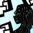 Cykaura's avatar