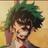 Awesomedude95600's avatar