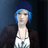 Naela Price's avatar