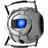 Jamesandedward7's avatar