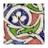 Martika14's avatar