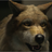 Evanchadwick's avatar