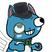 Rumbodumbo's avatar