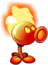 Faqih ok's avatar