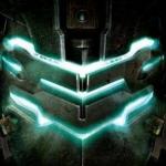 Fiorello1's avatar
