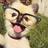 CorvusClemmons's avatar