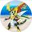 ArcticTheHunter's avatar