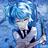 Komodo25M's avatar