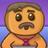 Fishezzz's avatar