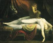 Johann Heinrich Füssli - The Nightmare.jpg