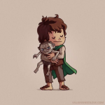 Acrocadabra's avatar