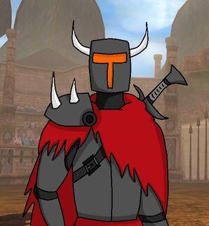 OverlordAvariceArena.jpg
