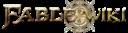 Wiki-wordmark ver 02.png