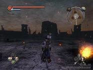 Dragon Cliff (Original Xbox)