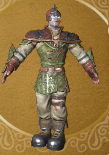 Leather armor suit.png