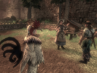 Chicken Chaser.png