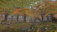 Orchard Farm