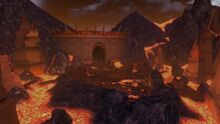 Archon's Folly (Fable Anniversary).jpeg