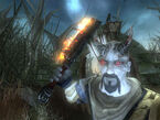 Fable 1 evil