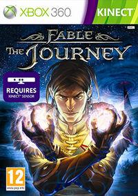 Fable Journey.jpg