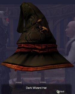 Dark Wizard Hat.jpg