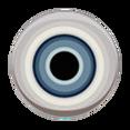 Anni Icon Eye
