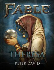 Fable Theresa Cover.jpg