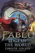 Fable Edge of the World Cover.jpg