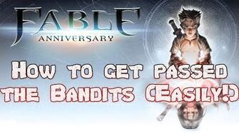 Fable_Anniversary_-_Cliff_Top_Path_Guide