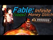 Fable Original XBOX - Infinite Money Glitch (WORKING IN 2020!, STILL WORKING in 2021!)
