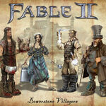 Fable 2 bowerstone people 2.jpg