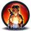 FableTLC-Icon.png