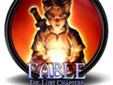 Демонические двери (Fable: The Lost Chapters)