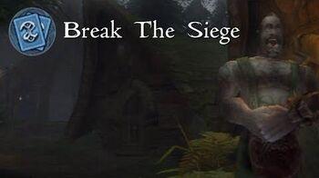 Fable_-_Break_The_Siege