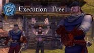 Fable - Execution Tree