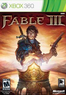 Fable III (Xbox 360) - NTSC-U Box Art.jpg