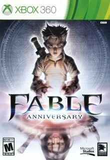 Fable Anniversary (Xbox 360) - NTSC-U Box Art.jpg
