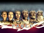 543999-fable