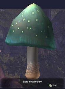 Blue mushroom.JPG