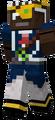 FH Garth Minecraft