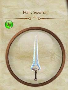 Hals sword.jpg