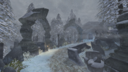 Northern Wastes Foothill (Fable TLC)