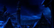 FairFax Castle