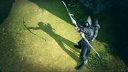 ShadowArcher