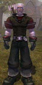 Dark Villager Outfit.jpg