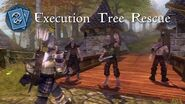 Fable - Execution Tree Rescue