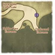 Greatwood Caves
