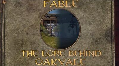 Fable_The_Lore_Behind_Oakvale